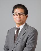 takaki nishijima mr nakamura partners